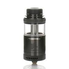 VandyVape Widowmaker RTA