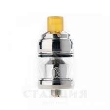 Reload RTA MTL from Stancia