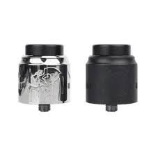 Nightmare 28mm RDA By Suicide Mods