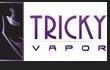 Tricky Vapor