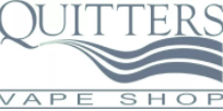 Quitters Vape Shop