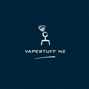 VapeStuff NZ