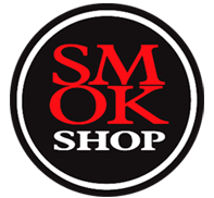 SmokShop Norwich