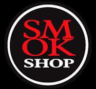 SmokShop Cromer