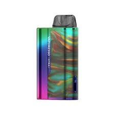 XTRA by Vaporesso