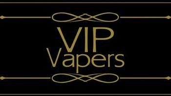 VIP Vapers Ltd UK HQ