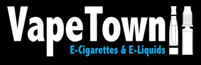 Vape Town Tiverton