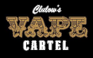 Vape Cartel