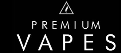 Premium Vapes Bexleyheath