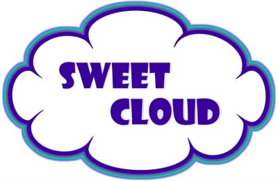 Sweet Cloud
