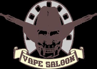 Vape Saloon