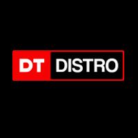 DT Distro