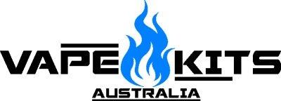 Vape Kits Australia