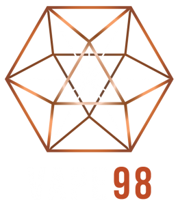 Vape 98