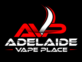 Adelaide Vape Place PROSPECT