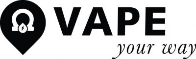 Vape Your Way