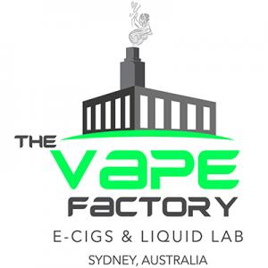 Vape Factory Australia