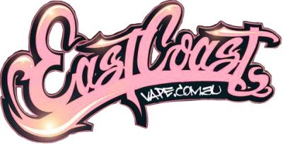 East Coast Vape Co.