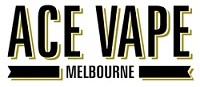 Ace Vape Tullamarine