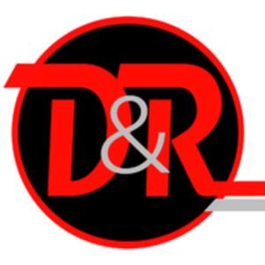D&R Vape