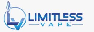 Limitless Vape