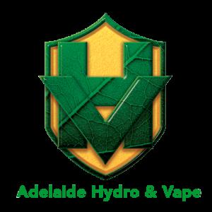 ADELAIDE HYDRO & VAPE WORLD