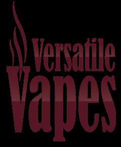 Versatile Vapes