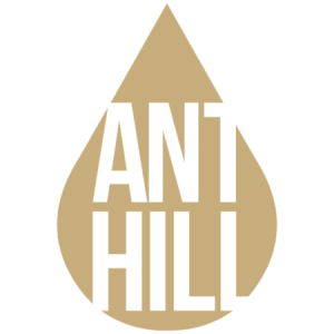Anthill Vapour