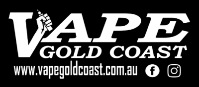 Vape Gold Coast