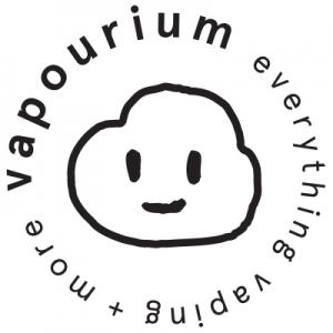 Vapourium Ltd