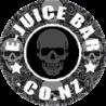 E-Juice Bar Tauranga
