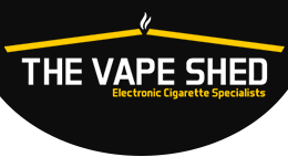 The Vape Shed