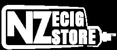 NZ Ecig Store