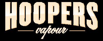 Hoopers Vapour (Addington)