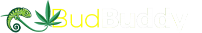 BudBuddy NZ