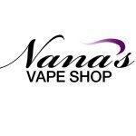 Nana's Vape Shop