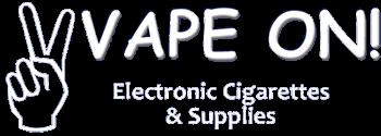 Vape On LLC