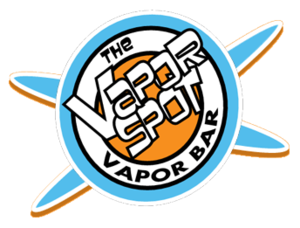 The Vapor Spot- Vape Shop and Vapor Bar