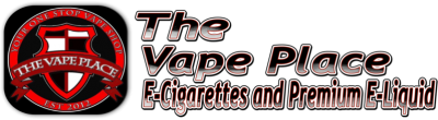 The Vape Place