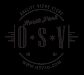 OSV Vape Shop