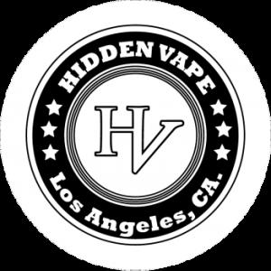 Hidden Vape