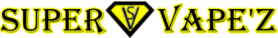 Super Vape'z Electronic Cigarette Store