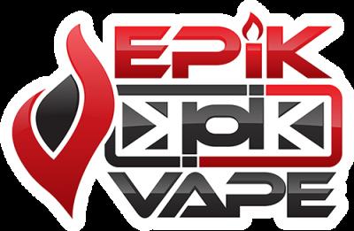 EPiK Vape