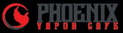 Phoenix Vapor Cafe