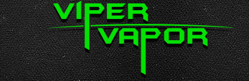 Viper Vapor