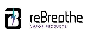 reBreathe Vapor Products