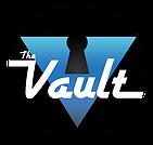 The Vault Vape and Hookah Shop