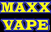 Maxx Vape