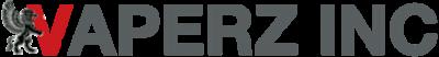 Vaperz Inc