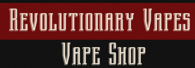 Revolutionary Vapes